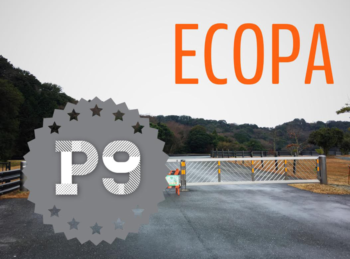 ecopa700